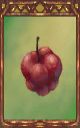 Image of the Mountain Apple Magnus