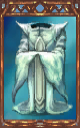 Image of the Robe of Morning Cool Magnus
