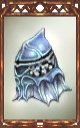 Image of the Gleaming Helm Magnus
