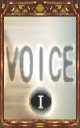 Image of the Voice 1 Magnus