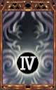 Image of the Dark Flare Lv 4 Magnus