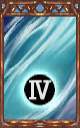 Image of the Wind Blow Lv 4 Magnus