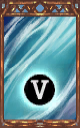 Image of the Wind Blow Lv 5 Magnus