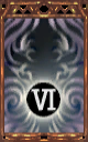 Image of the Dark Flare Lv 6 Magnus