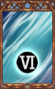 Image of the Wind Blow Lv 6 Magnus