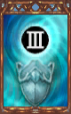 Image of the Wind Aura 3 Magnus