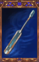 Image of the Wave Blade Magnus