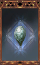 Image of the Mana Stone Magnus