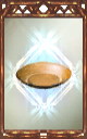 Image of the Platter of Parting Magnus