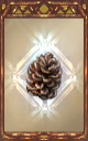 Image of the Pinecone Magnus