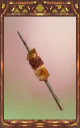 Image of the Shish Kebab (Medium) Magnus