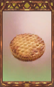 Image of the Apple Pie (Full) Magnus