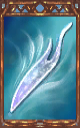 Image of the Mirage Blade Magnus