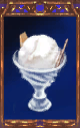 Image of the Vanilla Ice Cream Magnus