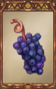 Image of the Grapes Magnus