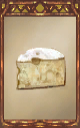 Image of the Cheese Magnus