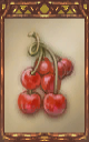 Image of the Cherries Magnus