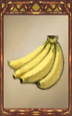 Image of the Bananas Magnus