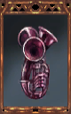 Image of the Asura Tuba Magnus