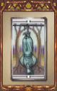 Image of the The Hanged Man Magnus