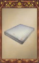 Image of the Mattress Magnus