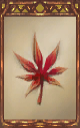 Image of the Maple Leaf Magnus