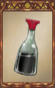Image of the Soy Sauce Magnus