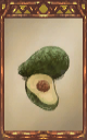 Image of the Avocado Magnus