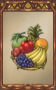 Image of the Fruit Cornucopia Magnus