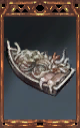 Image of the Rotten Sashimi Boat Magnus