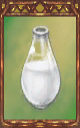 Image of the Pow Milk Magnus